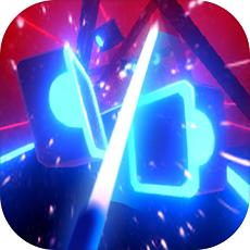 节奏大宝剑1.5.1版本