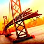 橋梁設計師2安卓版