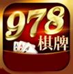 978棋牌app