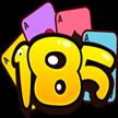 185棋牌app