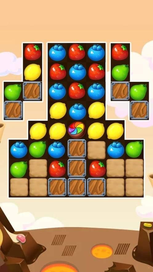 水果大亨游戏图3