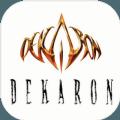 Dekaron M手机版