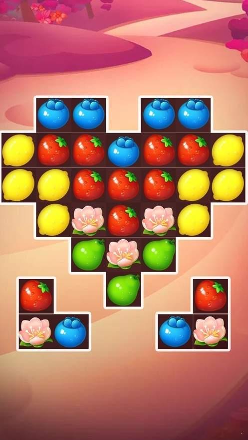 水果大亨游戏图1