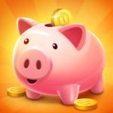 快樂的小豬游戲