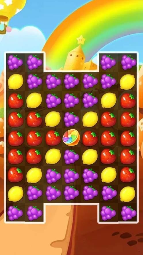 水果大亨游戏图2