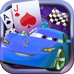 奔驰棋牌app