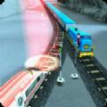 列车模拟器手机版