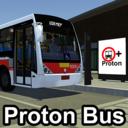 公交驾驶模拟器汉化版