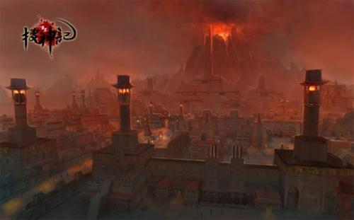 2020ARPG游戏排行榜