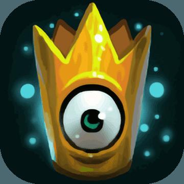 不可思议的皇冠