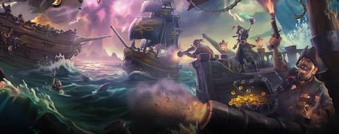 海盜手機單機游戲合集