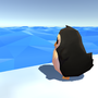 失落的企鵝無盡的旅程