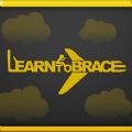 learn to brace游戲