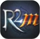 R2M中文版