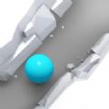 球球填坑大作戰