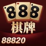 88820棋牌