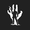 Zombie Spectre游戲