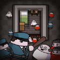 监狱模拟手机版
