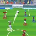 足球之戰游戲