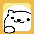 猫咪后院汉化版