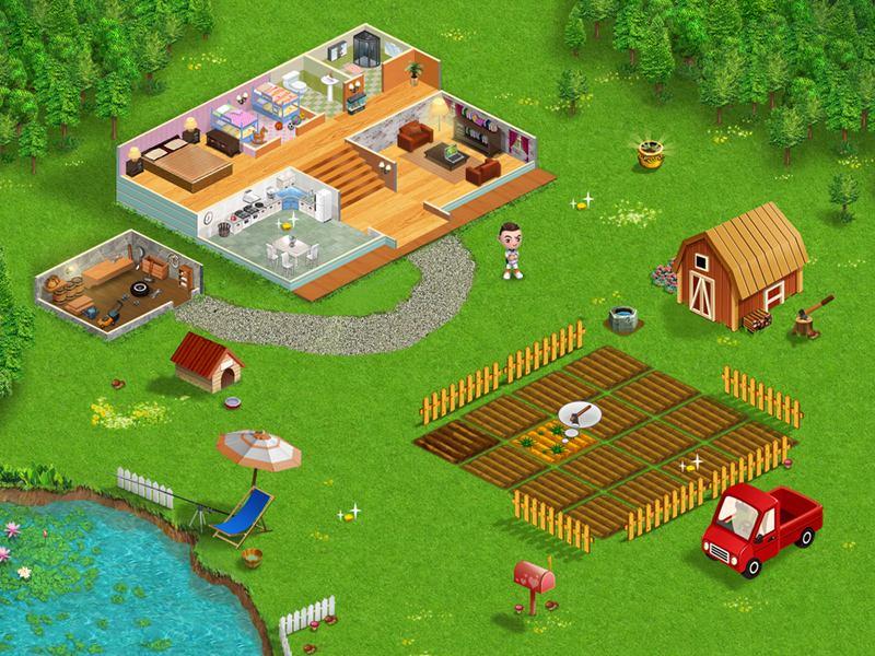 養殖賺錢游戲的app