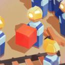 鐵路建筑師