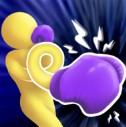 Curvy Punch 3D安卓版
