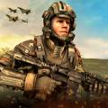 現役FPS現代游戲