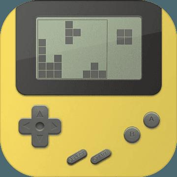方块消除小游戏测试版