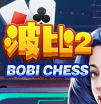 波比棋牌2
