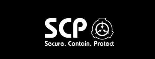 SCP游戏大全