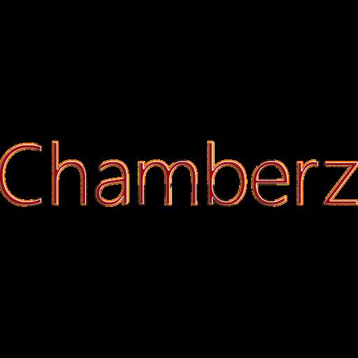 SCPChamberz5.0版本