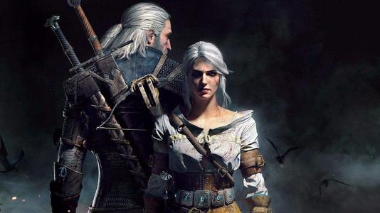 角色類RPG手游合集