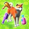 动物清洗模拟器
