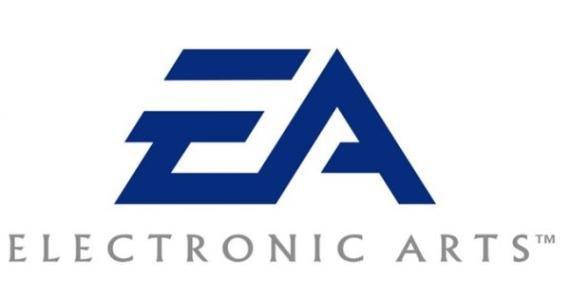 鑹虹數EA鎵嬫満娓告垙鍚堥泦