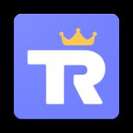 Trivia Royale安卓版