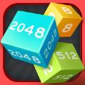 脑力2048极限挑战