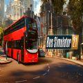 巴士模擬器21手機版