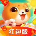 福气猫游戏红包版