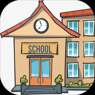 学校模拟器中文版