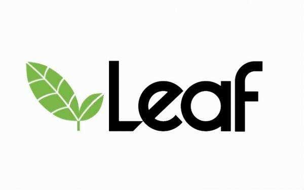 leaf社游戏大全