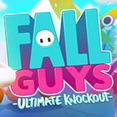 fall guys手机版