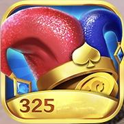 325棋牌游戏新版本
