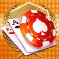 2888棋牌游戏