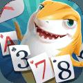 1378捕鱼