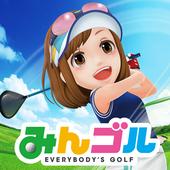 民间高尔夫汉化版