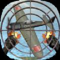 防空模拟器游戏