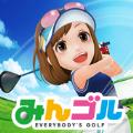 民间高尔夫游戏