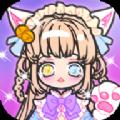蝴蝶女孩游戏最新版