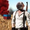 战地模拟射击游戏